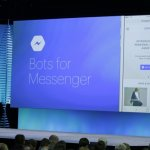 bots_for_messenger