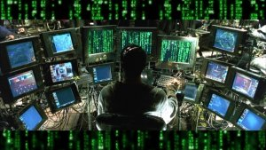 hacking-01-matrix