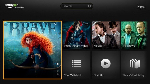 amazon-instant-features