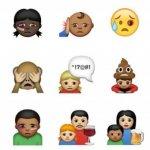 emoji-apps
