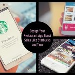 How-Your-Restaurant-App-Design-Boost-Sales-Like-Starbucks-Dominos-and-Taco