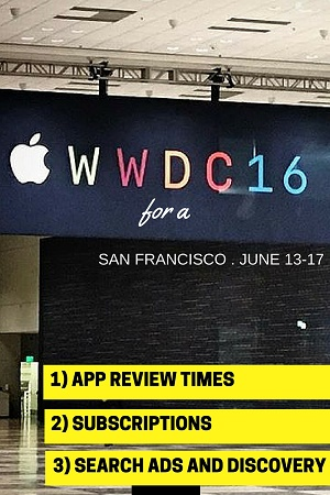 WWDC-2016