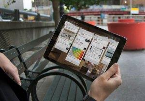 Trello-Productivity-App-iOS-iPad-Air1