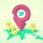 Twitter-launches-tags-to-location-feeds-with-Foursquare