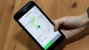 taxi-app-like-uber-for-middle-east