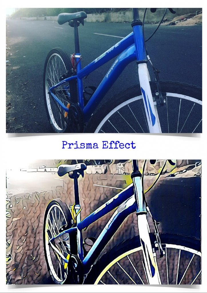 Prisma-AI-Effect-Photo-App