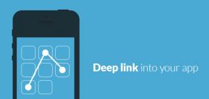 deep-link-mobile-app