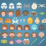 Make-Your-Own-Emoji-App-with-New-72-Emojis
