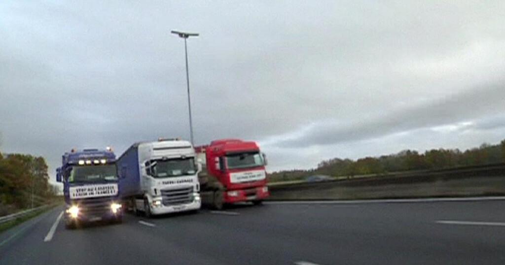 Uber-for-Truckers_France