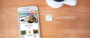 app-like-smartnews