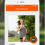 Make an App Like Bvddy - Tinder Type App for Athletes / Sports Partners