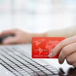 credit card security code entering for online e-commerce