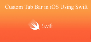 Customize-Tab-bar-in-ios