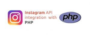 Integrating-instagram-api