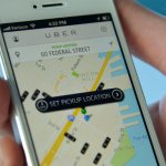 uber_app-100356741-large