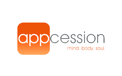 Appcession