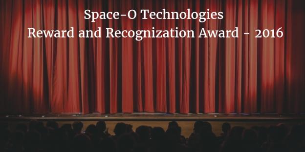 Award Winning Mobile App Development Company