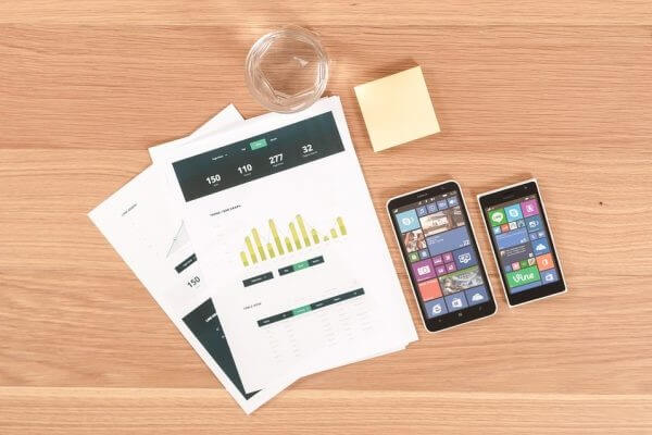 Startup mobile app, 3 Reasons Why Your Startup Mobile App is Failing