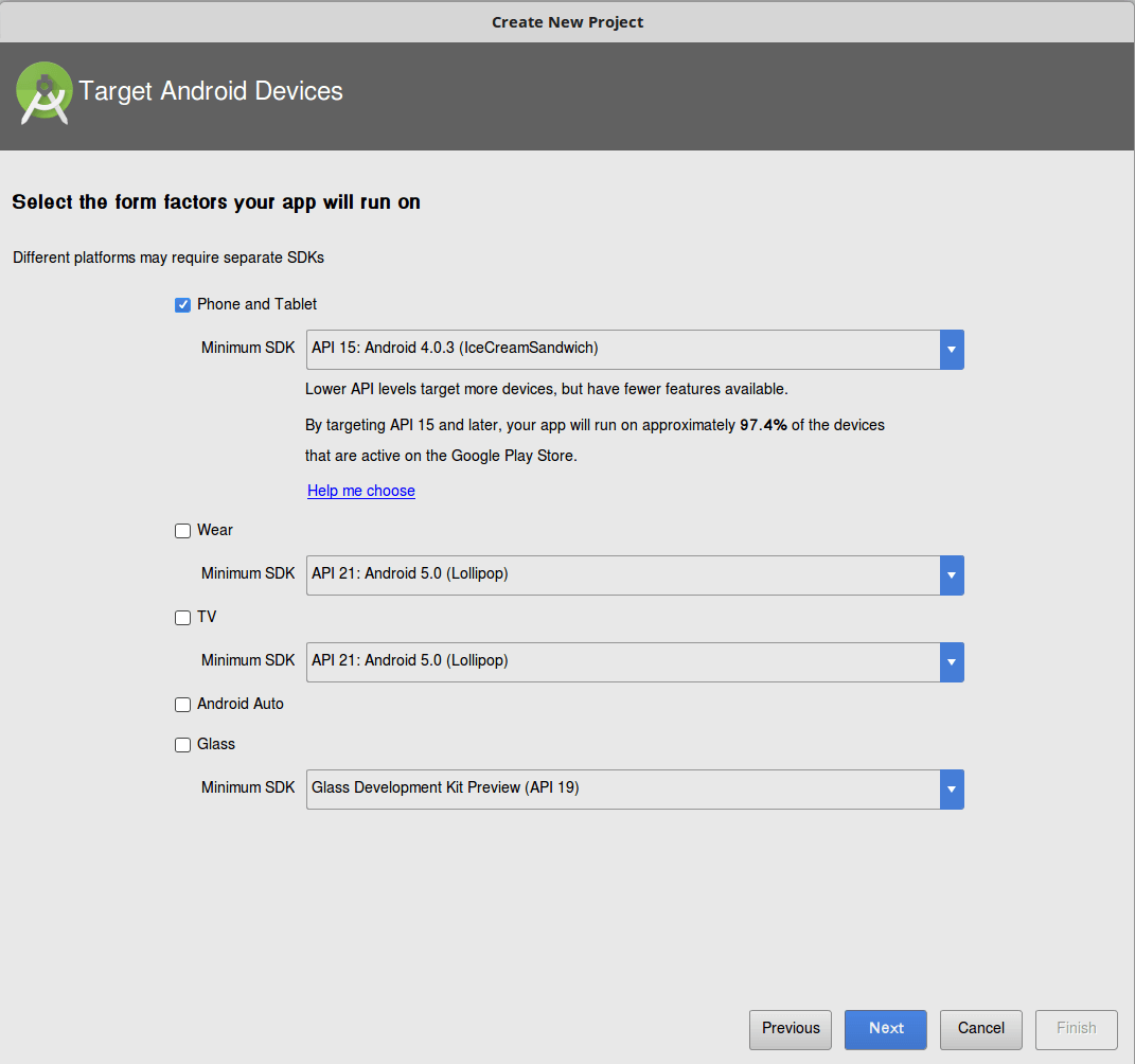 Step 2 Integrate and Use Google Firebase Android Analytics
