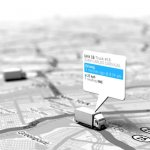 mobile-maps-smartphone-location-pin-business-ss