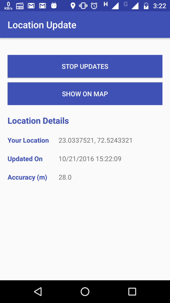 device-2016-10-21-152221