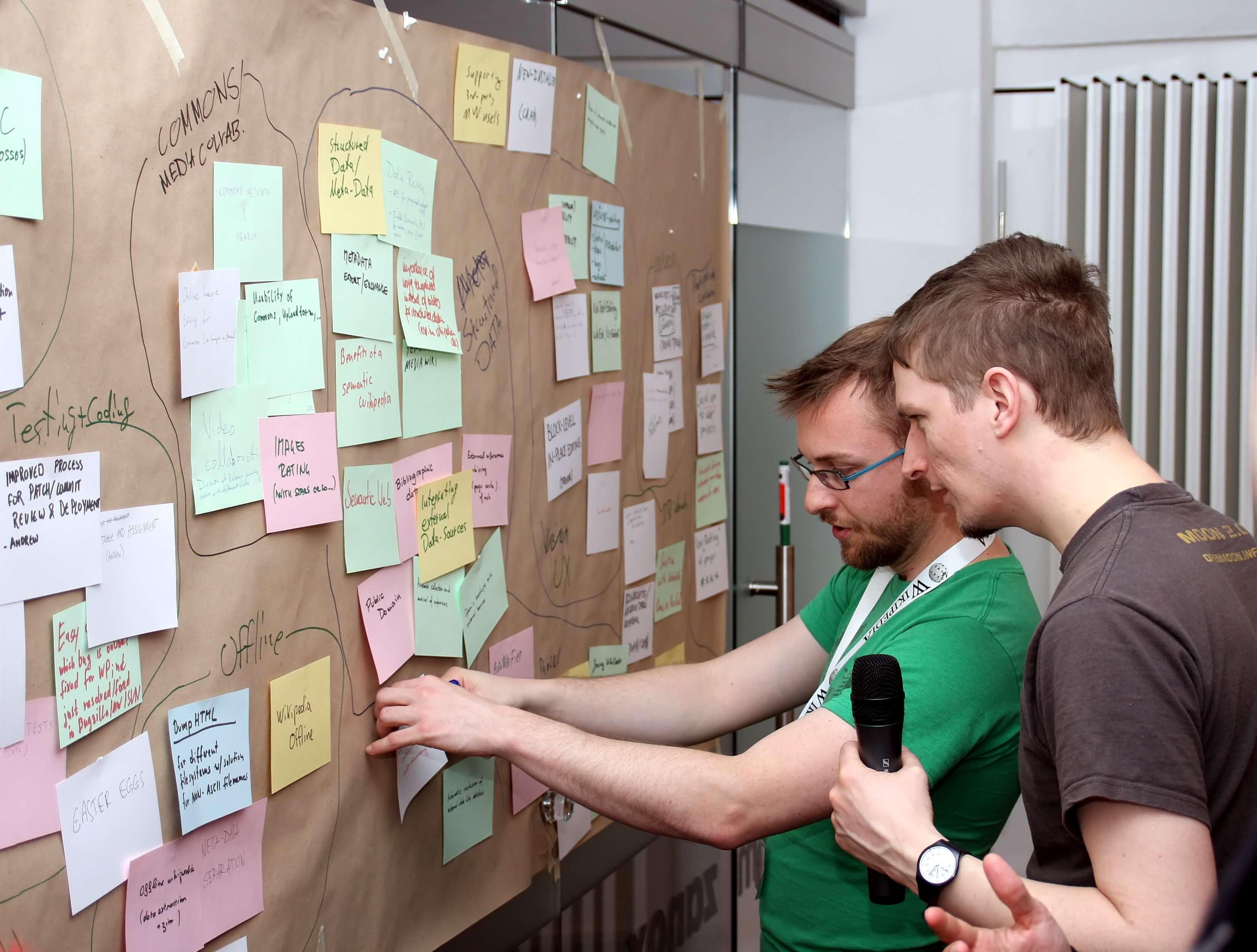 hire python developers, Hire Python Developers for Your Web/App Development Projects