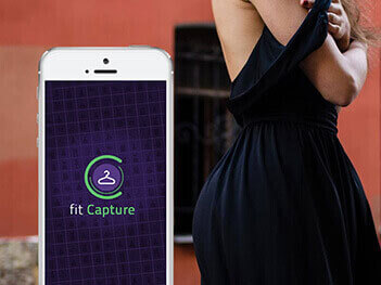 Fit Capture