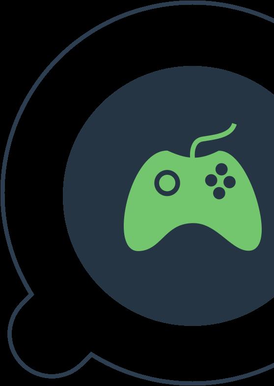 Game Development Companies India