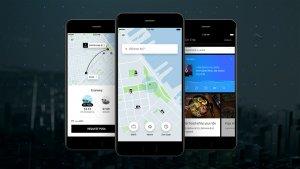 Uber-app-redesign