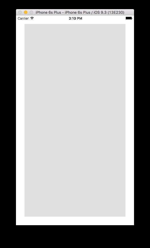 layout9