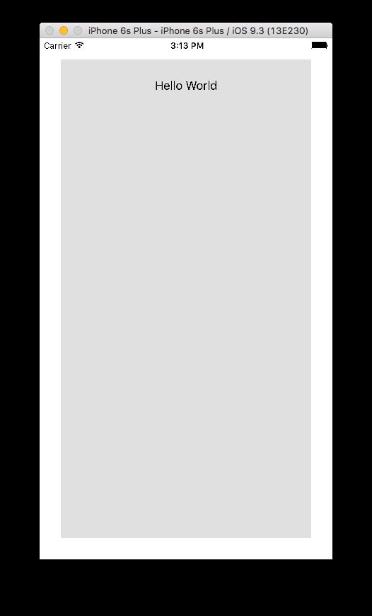 layout16