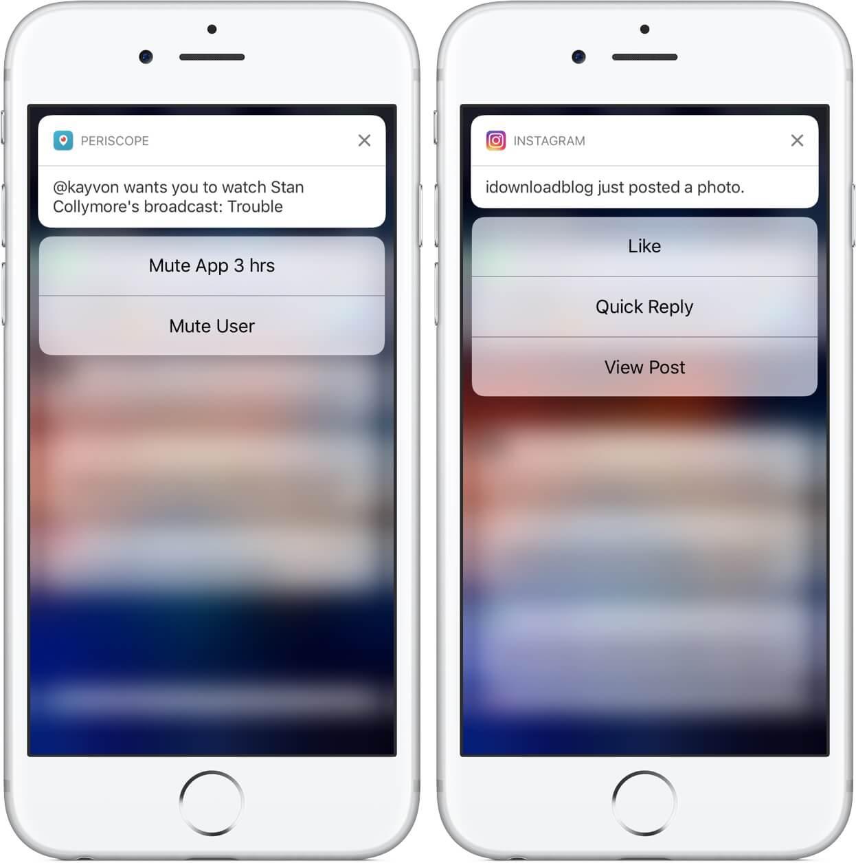 App Locks For Iphone