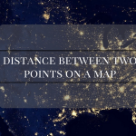 distance-between-two-points-on-a-map