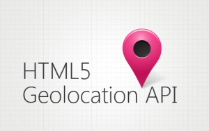 html5-geolocation-api