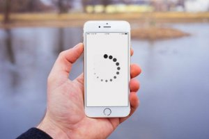 app-loading
