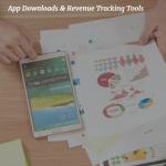 app-tracking
