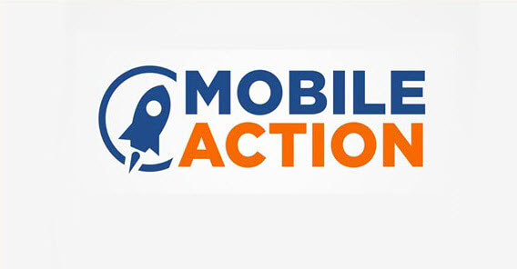mobile-action-tool
