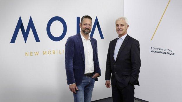 moia-by-volkswagen