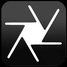 Slidecam app logo
