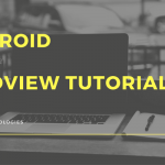 android-gridview-tutorial