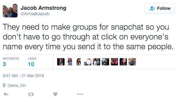 snapchat-groups-1