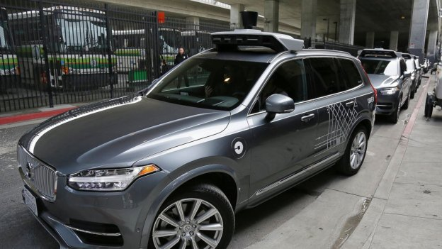 uber-self-driving-cars-service