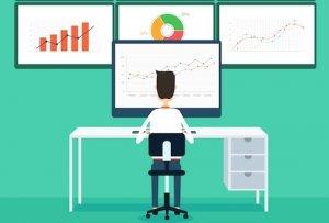 Best business intelligence blogs