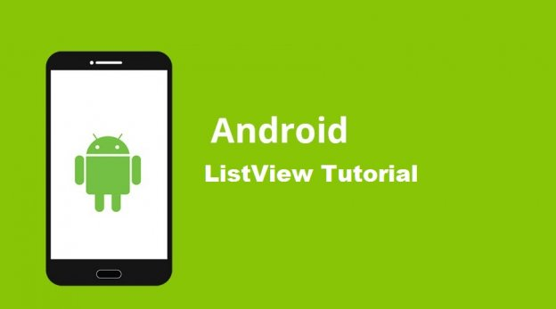 android-listview-example