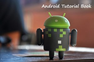 Fundamentals of Android App Development