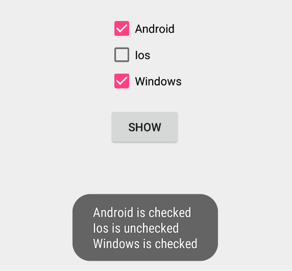 android-checkbox