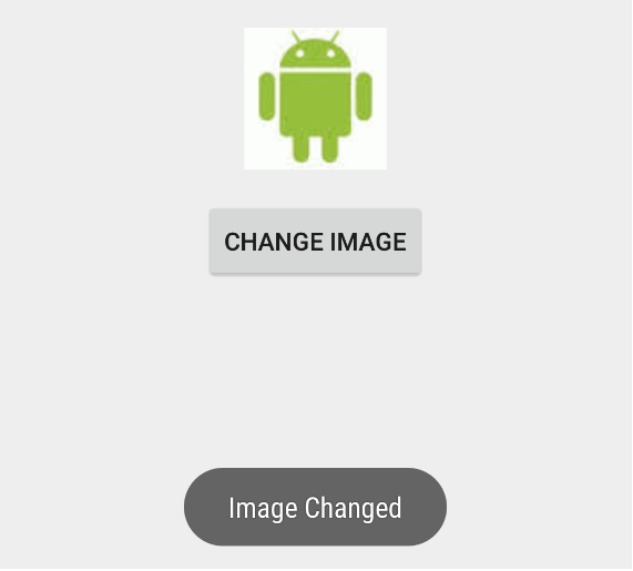 android-imageview