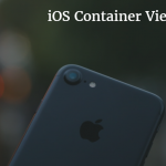ios-container-view