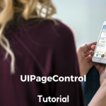 uipagecontrol-tutorial