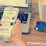 uiwebview-tutorial